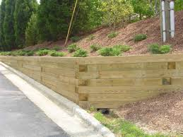 awesome picture of stucco retaining wall ideas fabulous homes