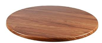 how to protect wood table top wooden table surface table top texture wood table top texture how to