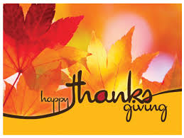 after thanksgiving greetings 28 images thanksgiving cards