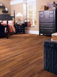 Shaw Laminate Flooring Problems - floor amazing shaw flooring laminate astounding shaw flooring