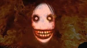 Jane Killer Halloween Costume Creepypasta Ita La Vera Storia Jane Killer Parte 3