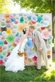 Wedding Backdrop Trends 73 Best фотозона Images On Pinterest Marriage Wedding Backdrops