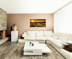 Wohnzimmer Orange Funvit Orange Turkise Deko Wohnzimmer Wandbilder Mit Rahmen