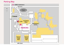 mayo clinic floor plan laureate institute for brain research current events