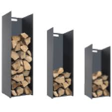 holders buckets grates fireplace log holders dact us