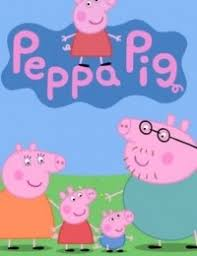 peppa pig movies free 2017 peppa pig movie collection
