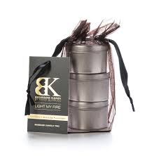 press bedroom kandi boutique consultant candles