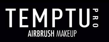 make up classes near me home robert fiance beauty schools of new jersey
