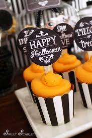 spirit halloween dekalb il 43 best chalk art halloween ideas images on pinterest halloween