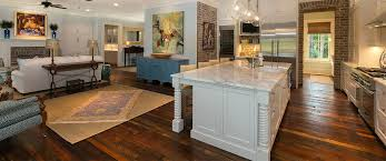 Kitchen Island With Legs Turned Wood Furniture Legs Table Legs Wood Posts U2013 Timber Wolf
