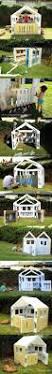224 best children u0027s garden images on pinterest playground ideas
