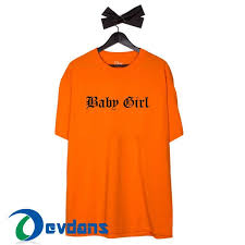 baby cheap dress shirts women and men size s to 3xl on the hunt