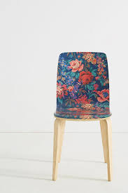 liberty for anthropologie tamsin dining chair anthropologie