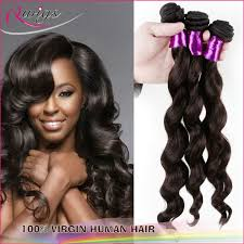 owigs hair extensions product picture more detailed picture about on sale big
