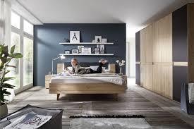 Schlafzimmer Anthrazit Schlafzimmer Leona In Eiche Massiv Bianco U20ac 4 690 Möbel Polt