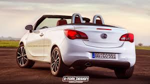 hyundai convertible hyundai i20 1 1 2007 auto images and specification