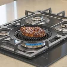 stove top 11 best stove top grill images on grilling barbecue
