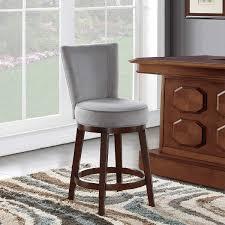 vintage cosco bar stools bar stools at costco metal stools