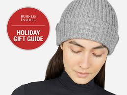trendy gifts for her 2016 23 thoughtful gifts for women you can get for under 50 business