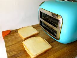 Next Toaster Brave Little Toaster How To Make Grilled Cheese In A Toaster