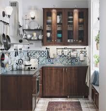tapis cuisine ikea américain de maison accessoires concernant génial tapis cuisine ikea