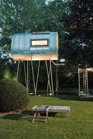 House Plans On Stilts 43 Best Modern Home Stilts Images On Pinterest Architecture
