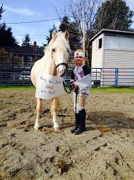 horse jockey halloween costume 2016 hn halloween costume parade u0026 contest winner presented by