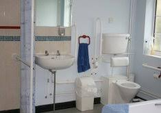 handicap accessible bathroom designs small handicap bathroom best 25 ada bathroom ideas only on