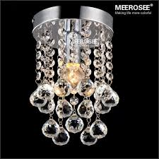 25 best home decor ceiling lights images on ceiling