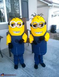 Minion Halloween Costume Ideas 31 Halloween Costume Images Costume Ideas