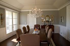 Awesome Remodel Dining Room Gallery House Design Interior - Dining room renovation ideas