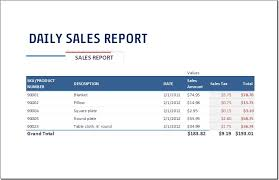 shop report template daily sales report template at http www bizworksheets