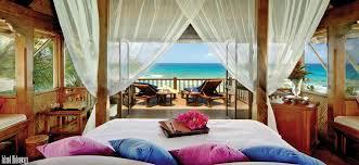 island bedroom island bedroom design decoration
