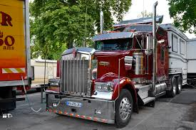 2005 kenworth kenworth w900 semi tractor 29 wallpaper 4399x2933 215072