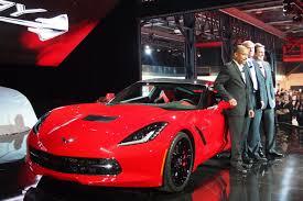 corvette c7 for sale uk right drive corvette confirmed auto express
