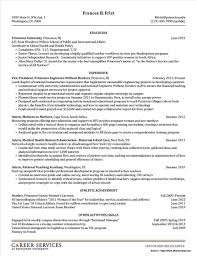 free downloadable resumes absolutely free downloadable resume builder resume resume