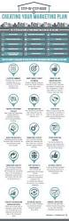 doc 1762904 marketing strategy template u2013 free marketing plan