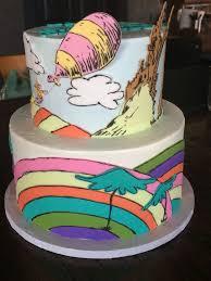16 Best Cake Walk Images On Pinterest Walks Birthday Party