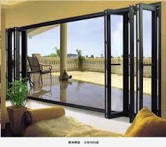 3 panel sliding glass patio doors large sliding glass patio doors saudireiki