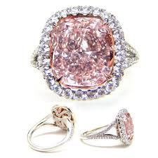 colored diamonds rings images Natural fancy pink diamonds yellow diamonds colored diamond and jpg