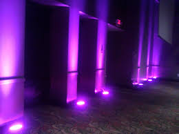uplighting rentals decor uplighting rental at solera minneapolis event space av for