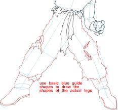 draw goku dragon ball series simple steps