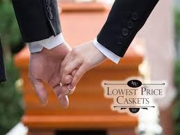 best price caskets affordable funeral caskets for sale online lowest price caskets