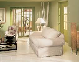 Home Design Center And Flooring Stone Flooring Carpet And Flooring Design Center Vero Beach Fl