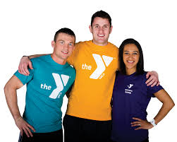 Sample Resume Youth Counselor by Home Tri Cities Family Ymca