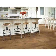 riverdale hickory laminate floor