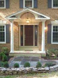 exterior hanging light fixtures hanging front porch light fixtures glass karenefoley porch and