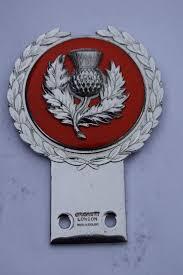peugeot car badge 65 best vintage car badges images on pinterest vintage cars