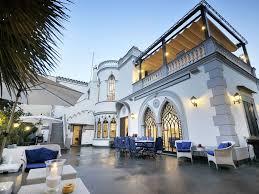 Sorrento Beach House Rentals Sorrento Coast Villa For 20 People Vrbo