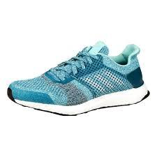 light blue adidas ultra boost adidas ultra boost st stability running shoe women light blue